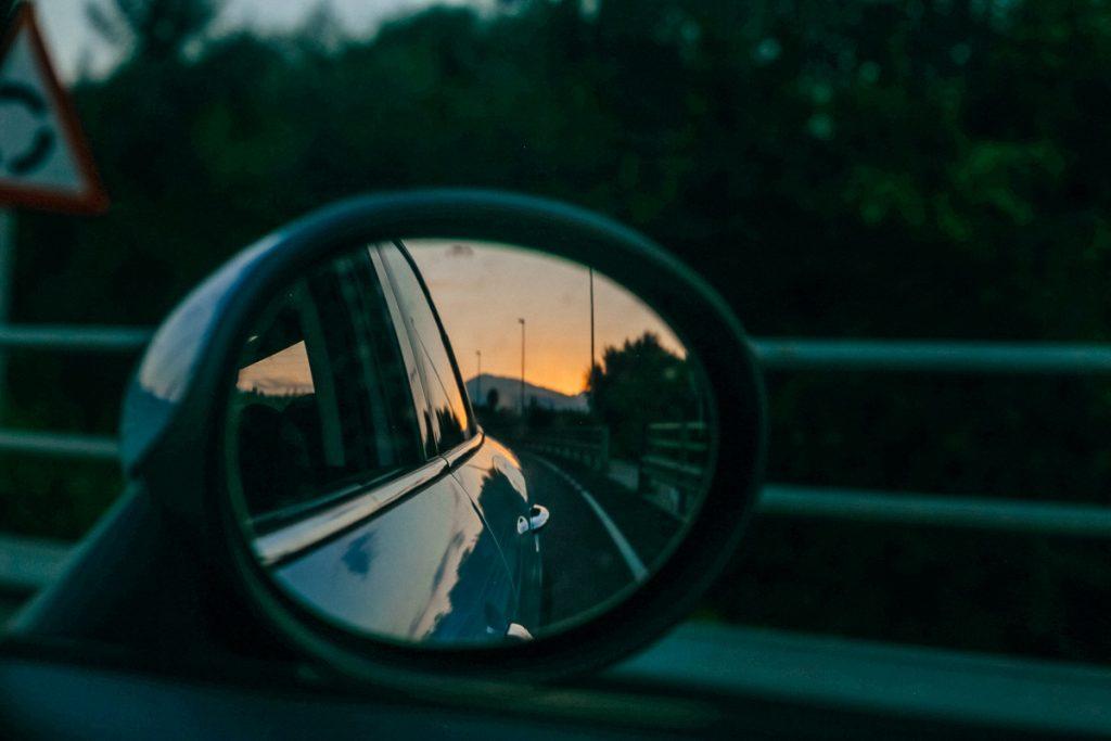 Mallorca road trip