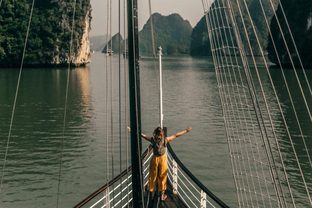 Noord-Vietnam