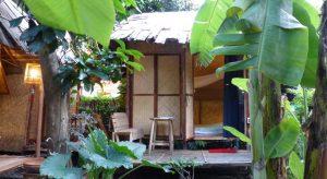 Hotspots Chiang Mai