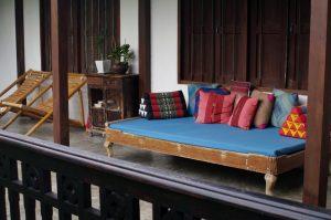 Hotspot Chiang Mai
