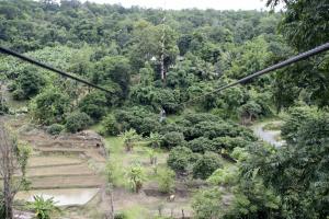 Zipline_Chiang_Mai