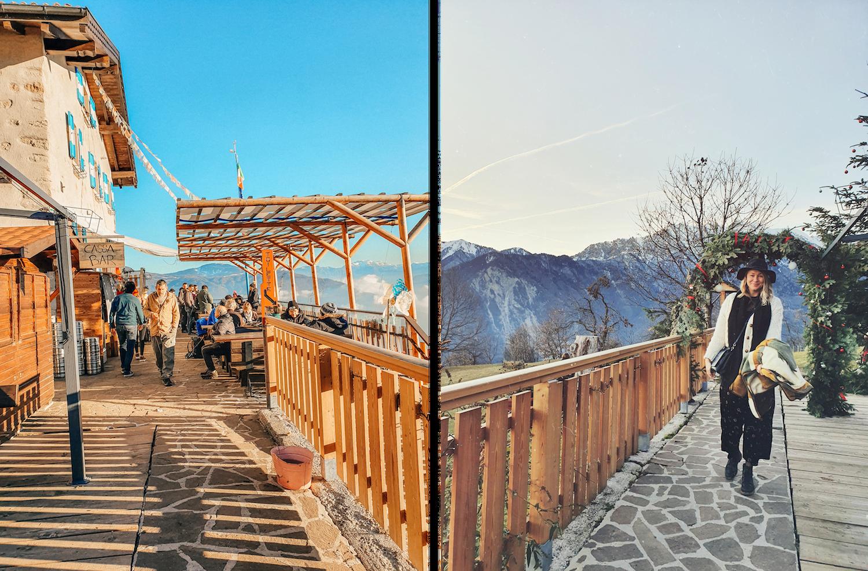 Italie_Dolomieten_Zuid_Tirol6